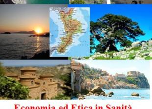 ECONOMIA ED ETICA IN SANITA'_2013
