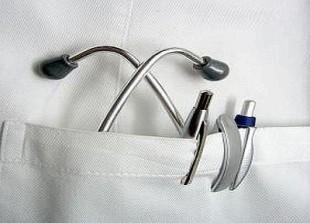 medico-dirigente