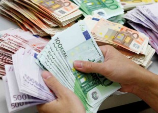soldi-tasse-prima