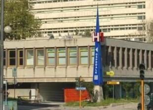 1496761-lospedale-mazzoni-di-ascoli-piceno[1]