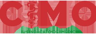 cimo_logo_new[1]
