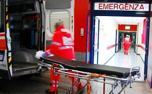 pronto-soccorso-ospedale-generiche20131230_01721