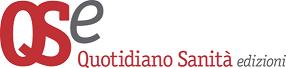 qs_edizioni_logo
