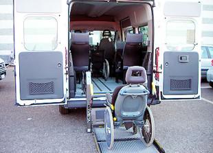 1421918922-0-ragusa-bando-per-trasporto-disabili[1]