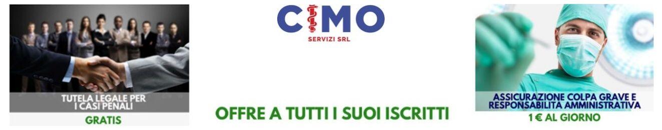 Banner Tutela legale_Colpa grave_RA