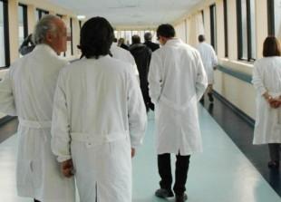 news_img1_66269_ospedale-medici[1]