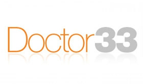 Doctor33_0