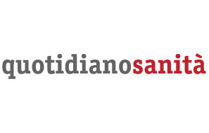 quotidiano_sanita_logo