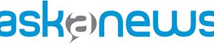 logo askanews