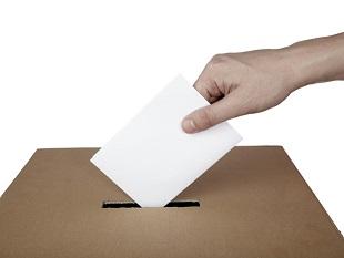 elezioni-votar