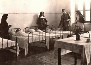 suore-ospedale