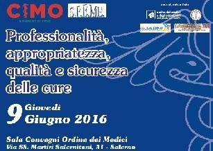Convegno 9 giugno_Salerno