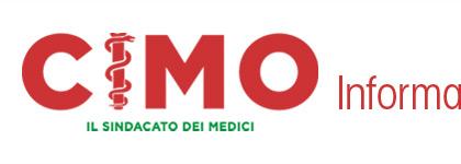 Cimo informa_agosto_logo
