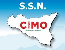 congresso-sicilia-22-ottobre