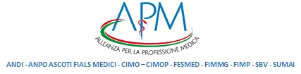 apm_sigle