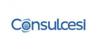 nuovo_logo-consulcesi