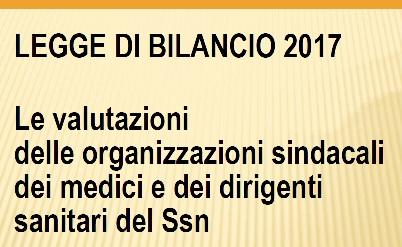 slide-legge-bilancio-2017_1