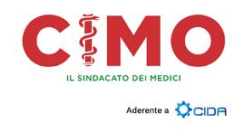 logo-cimo-cda1