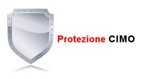 protezione-cimo