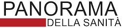 Testata-Panorama-della-Sanità-12-2016-600x135