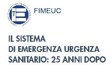 Convegno Fimeuc_27_03_2017