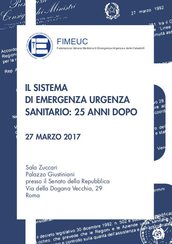 Convegno Fimeuc_Roma_27_03_2017