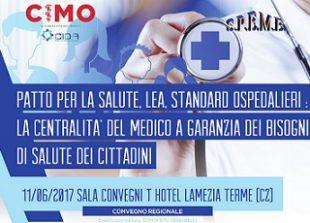 Locandina Cimo Calabria_11_06_2017 - Copia