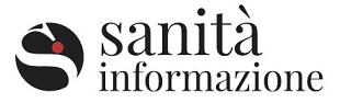 Sanità-informazione
