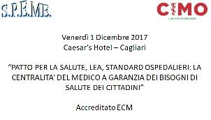 Convegno 1 dicembre_Cagliari