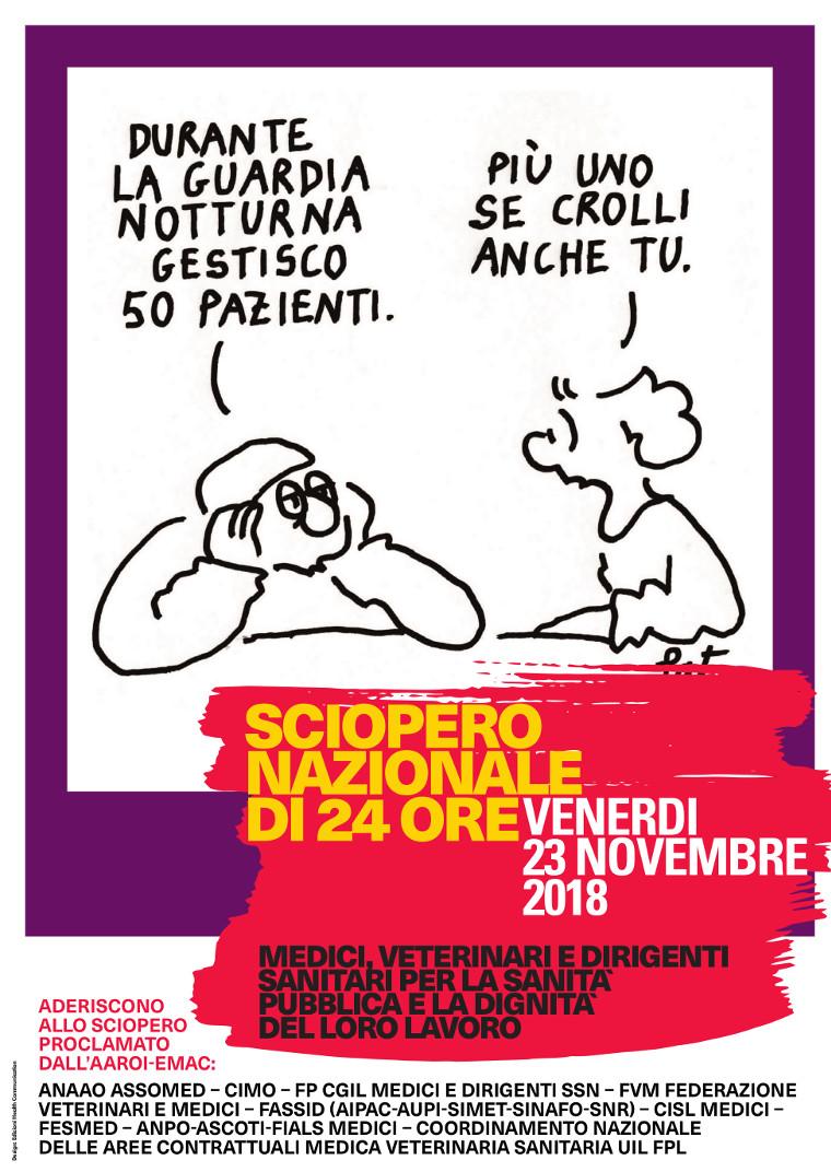 cartelli_sciopero_23novembre2018_G_1