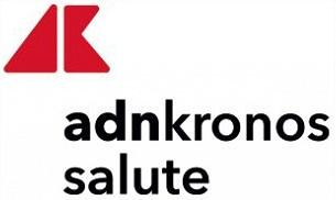 adnkronos_salute_logo_pro2.630x360
