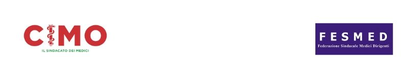 Logo-Lungo-Cimo-Fesmed