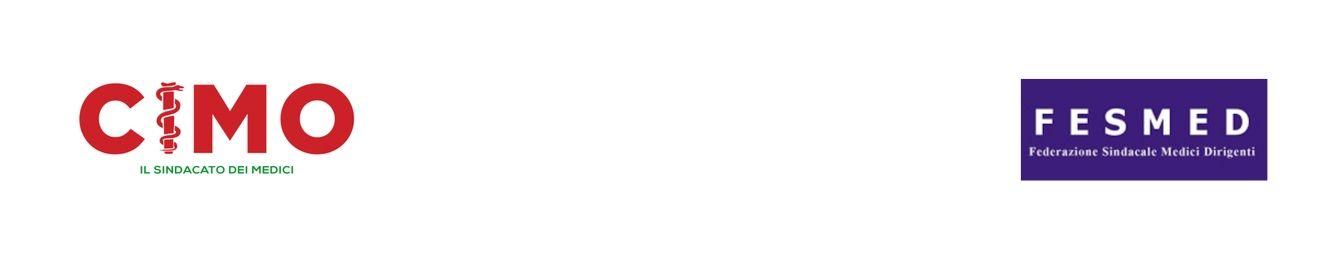 Cimo Servizi è il network di CIMO Medici che offre a tutti gli iscritti servizi e convenzioni esclusive.Per iscriverti basta solo il tuo numero di Iscrizione CIMO (18)