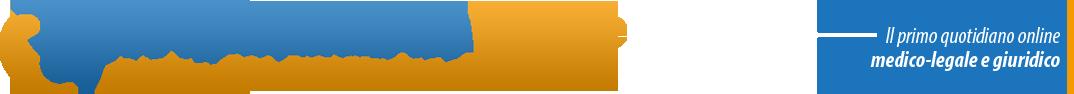 responsabile-civile-logo