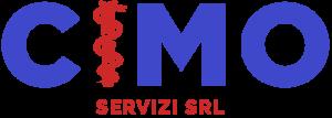 Logo CIMO Servizi Srl-rgb