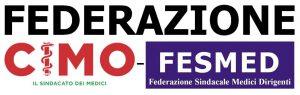 Logo Federazione CIMO-FESMED_05_2019_1