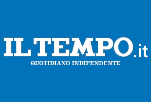 logo IL TEMPO.IT
