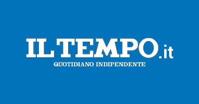 logo IL TEMPO.IT