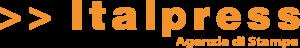 logo_italpress-2-300x48