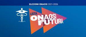 Banner Onaosi Futura